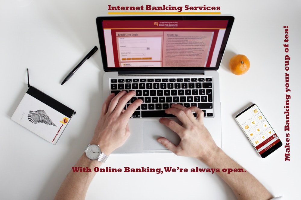 pnb internet banking service charges
