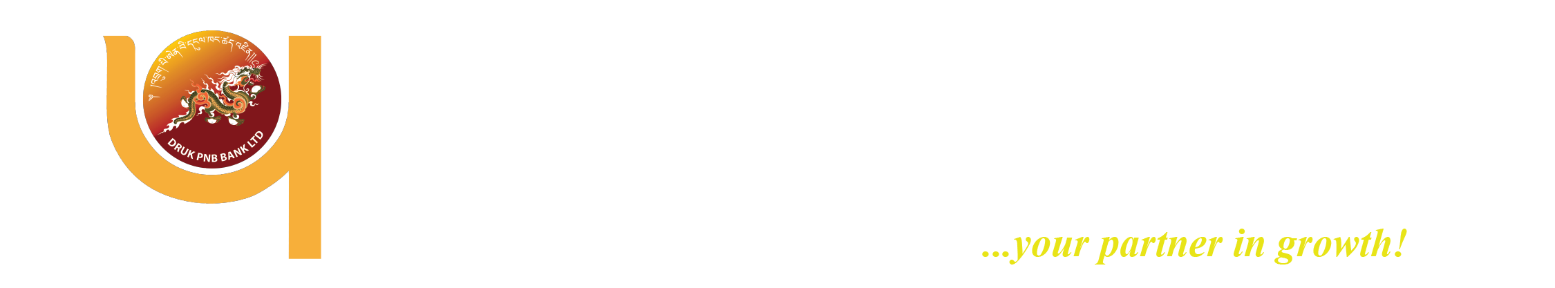 Druk PNB Bank Ltd.
